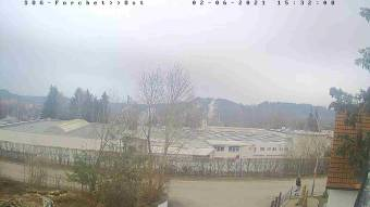 Webcam Schongau