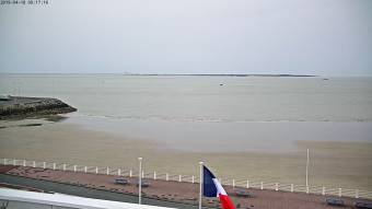 Webcam Royan