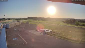 Webcam Heubach