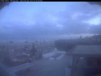 Webcam Zandvoort
