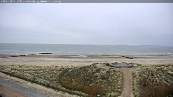 Webcam Groede