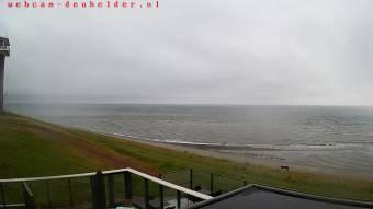 Webcam Huisduinen