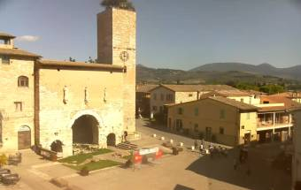 Webcam Spello
