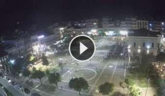 Webcam Sparta