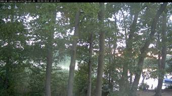Webcam Wusterhausen/Dosse