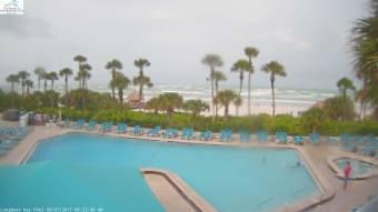 Webcam Long Boat Key, Florida