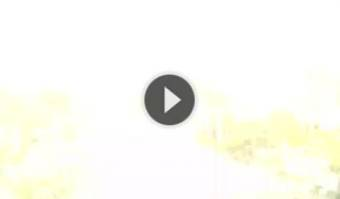 Webcam Ermoupoli (Syros)