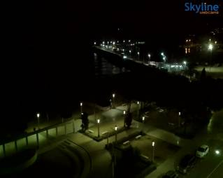Webcam Altea