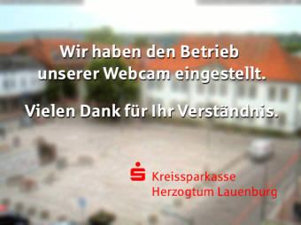Webcam Ratzeburg