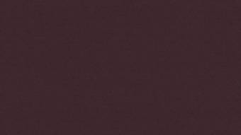 Webcam Cauterets