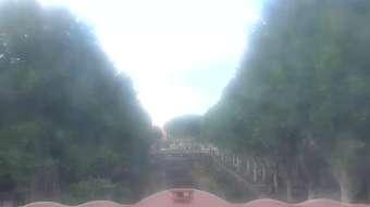 Webcam Perpignan