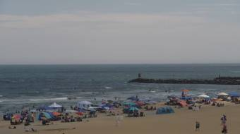 Webcam Virginia Beach, Virginia