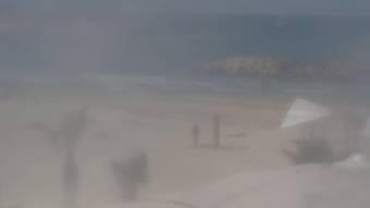 Webcam Herzliya