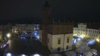 Webcam Tarnów