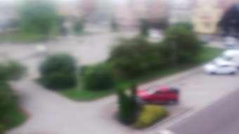 Webcam Rakoniewice