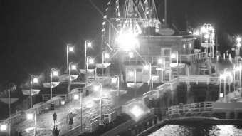 Webcam Sopot