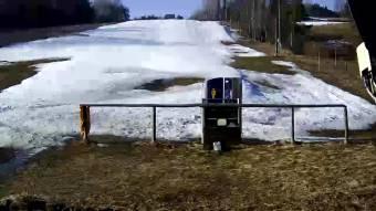 Webcam Smerekowiec