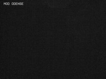 Webcam Hillerslev