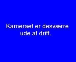 Webcam Frederikshavn