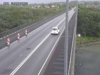 Webcam Svendborg