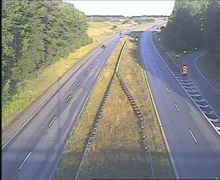 Webcam Ringsted