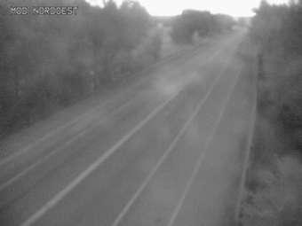 Webcam Kvistgård