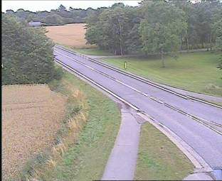 Webcam Viborg