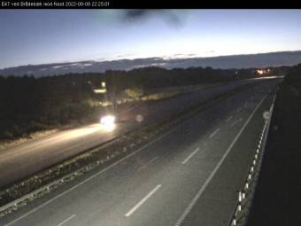 Webcam Brådebæk