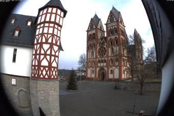 Webcam Limburg a. d. Lahn