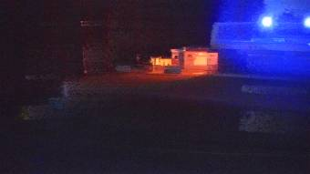 Webcam Zieleniec