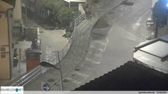 Webcam Baška (Krk)