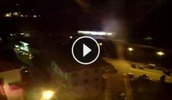 Webcam Alleghe