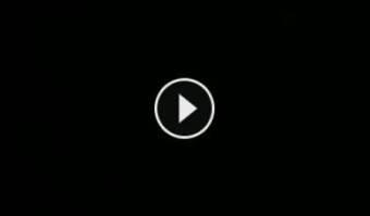 Webcam Indian Shores, Florida