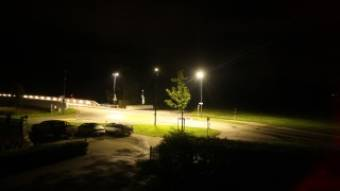 Webcam Zell am See