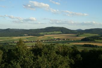 Webcam Breiteberg