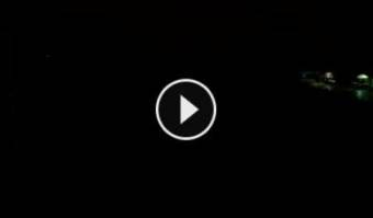 Webcam Votsi (Alonnisos)