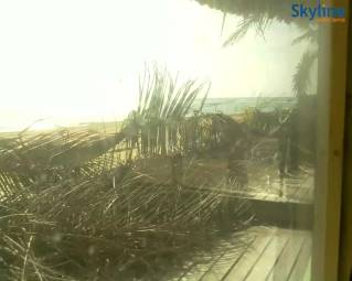 Webcam Cabarete