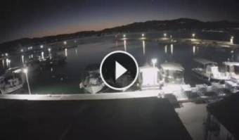 Webcam Elafonisos