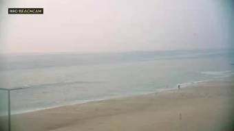 Webcam Furadouro
