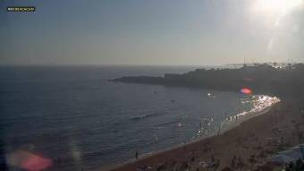 Webcam São Pedro do Estoril