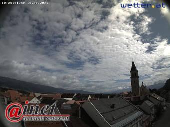 Webcam Judenburg