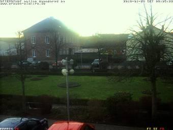 Webcam Otterstadt