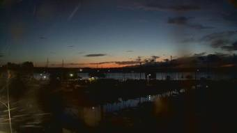 Webcam Havre De Grace, Maryland