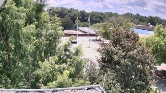 Webcam Potomac, Maryland