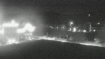 Webcam Crozet, Virginia