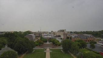 Webcam Carmel, Indiana