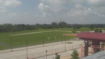Webcam Orland Park, Illinois