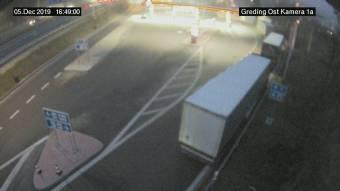 Webcam Greding