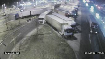 Webcam Feucht