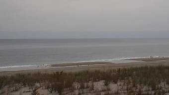 Webcam Keansburg, New Jersey